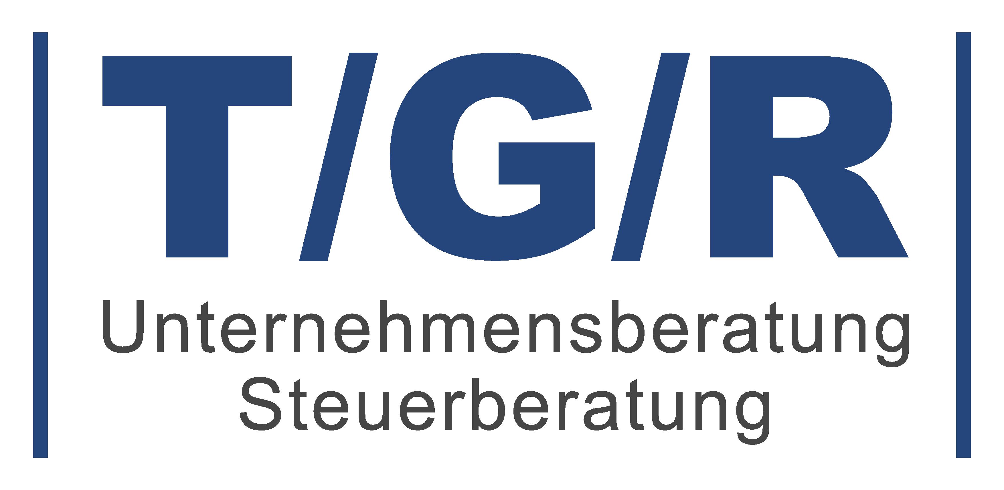 T/G/R Unternehmensberatung und Steuerberatung